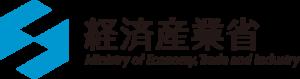 経済産業省 個人情報保護法ルール改正