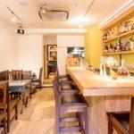飲食店・神奈川県の会社名簿データ販売