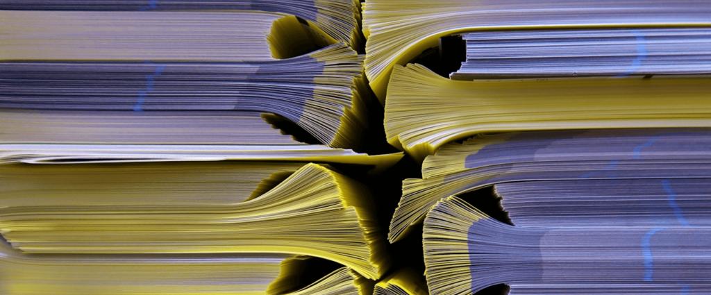 印刷・出版業のリスト販売:福岡・九州