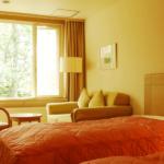 ホテル・宿泊業の名簿データ販売