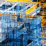 建築業:神奈川県の企業リスト販売