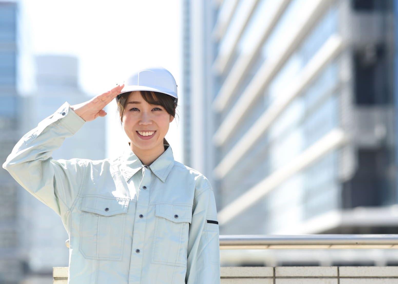 建設業許可業者:埼玉県の企業リスト販売