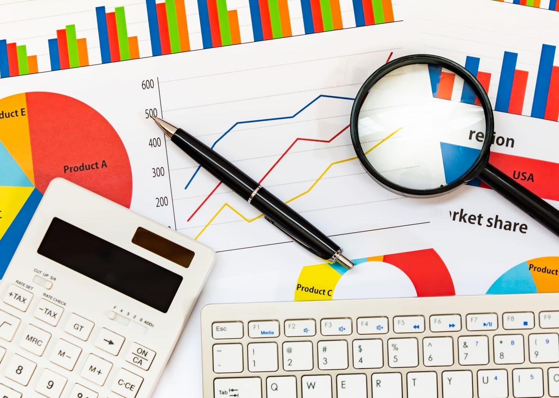 広告・マーケティング業の企業リスト販売