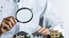 リフォーム業:企業名簿データ販売